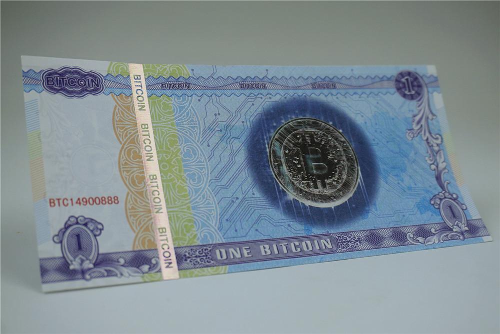 bitcoin kaip valiuta